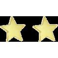 LadyDelish - Naušnice - Earrings -