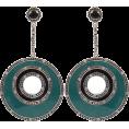 LadyDelish - Naušnice - Naušnice -