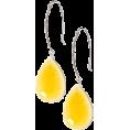 svijetlana - naušnice - Earrings -
