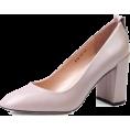 Irina061099 - Neakb Hjpjdst - Boots -