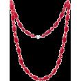 beleev  - necklace - Necklaces -