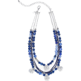 beleev  - necklace - 项链 -