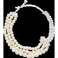 lence59 - necklace - Necklaces -