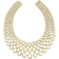 Mirna  - Necklace - Ogrlice -