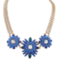Mirna  - Necklace - Necklaces -