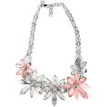 Mirna  - necklace - Necklaces -