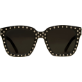 cilita  - new look  - Sunglasses -