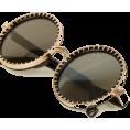 cilita  - new look  - Occhiali da sole -