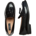 Lieke Otter - Newlook - Loafers -