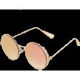 cilita  - new look  - Sunglasses -