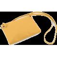 cilita  - new look  - Bolsas com uma fivela -