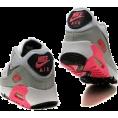 svijetlana - Nike Air Max - Tenis -