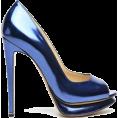 sandra24 - Shoes - Shoes -