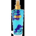 sandra24 - Cosmetics - Cosmetics -