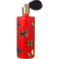 sandra24 - Fragrances - Parfemi -
