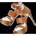 sandra24 - Sandals - Sandals -