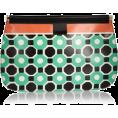 sandra24 - Colorful Hand Bag - Hand bag -