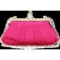 sandra24 - Clutch bags - Borse con fibbia -