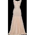 sandra24 - Wedding dresses - Wedding dresses -