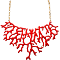 LadyDelish - Ogrlica - Ogrlice -