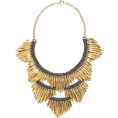 Mirna  - Ogrlica - Necklaces -