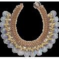 Mirna  - Ogrlica - Halsketten -