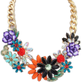 Mirna  - Ogrlica - Necklaces -