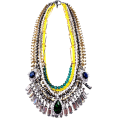 Mirna  - Ogrlice - Necklaces -