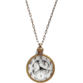svijetlana - Ogrlice - Necklaces -