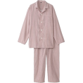 HalfMoonRun - organic pajama - Pajamas -