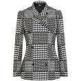 dgia - outerwear - Jacket - coats -