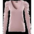 Mirjana Žagar - maja  - Long sleeves t-shirts -