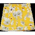 peewee PV - pant - Capri hlače -