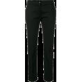 luciastella - pants,trend alert,fashion - Capri & Cropped - $400.00
