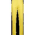 KatjuncicaZ - pants - Capri hlače -