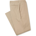 DiscoMermaid  - pants - Capri & Cropped -