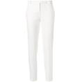 Misshonee - pants - Capri hlače -