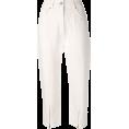 Misshonee - pants - Capri & Cropped -