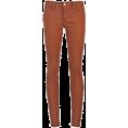 Doña Marisela Hartikainen - Jeans - Jeans -