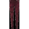 beleev  - pants - Jeans -