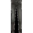 sanja blažević - Pants - Jeans -