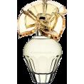 LadyDelish - Parfem Fragrances Gold - Парфюмы -