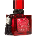 LadyDelish - Parfem Fragrances Red - Fragrances -