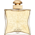 LadyDelish - Parfem Fragrances Gold - Fragrances -