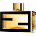LadyDelish - Parfem Fragrances Gold - Parfumi -