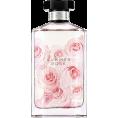 svijetlana - parfem - Fragrances -