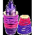 svijetlana - parfem - Perfumy -