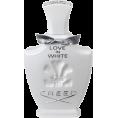 lence59 - parfum - Parfumi -