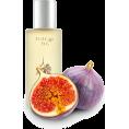 lence59 - parfum - Fragrances -