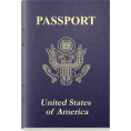 Jennifer  - passport - Uncategorized -